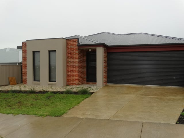 242 Elsworth Street, Mount Pleasant, Vic 3350