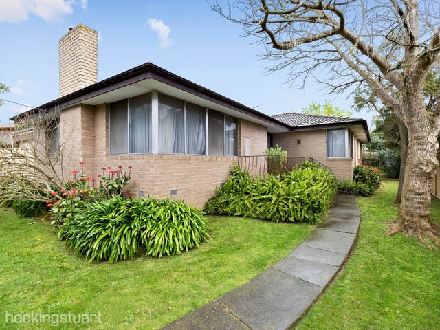6 Ash Court, Wheelers Hill, Vic 3150