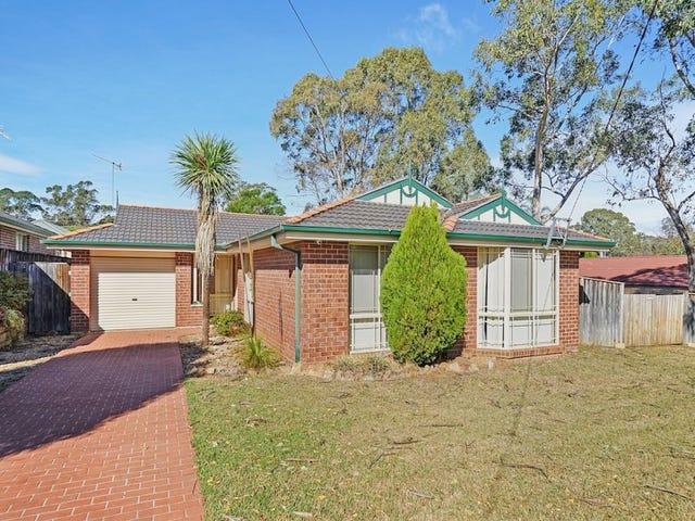 6 Laura Close, Bargo, NSW 2574