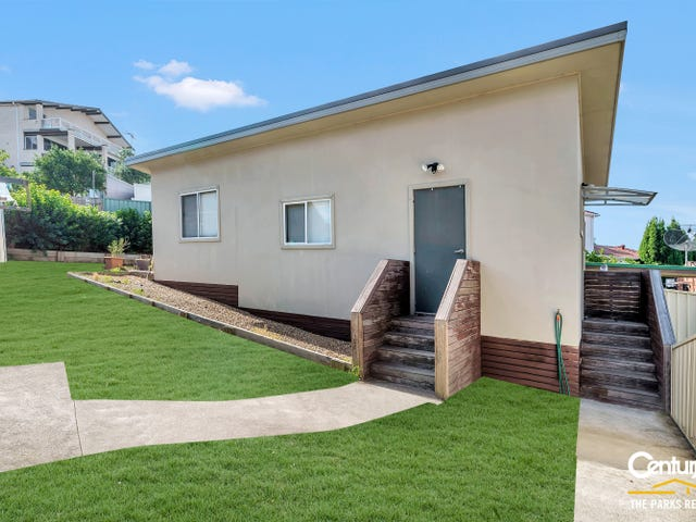 47a Glen Logan Road, Bossley Park, NSW 2176