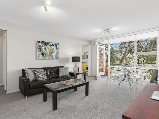 24/410 Mowbray Road, Lane Cove, NSW 2066
