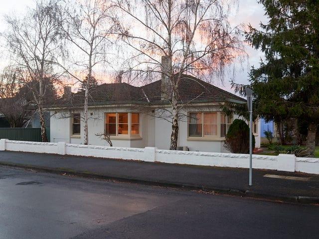 6 Wilson Street, Mount Gambier, SA 5290