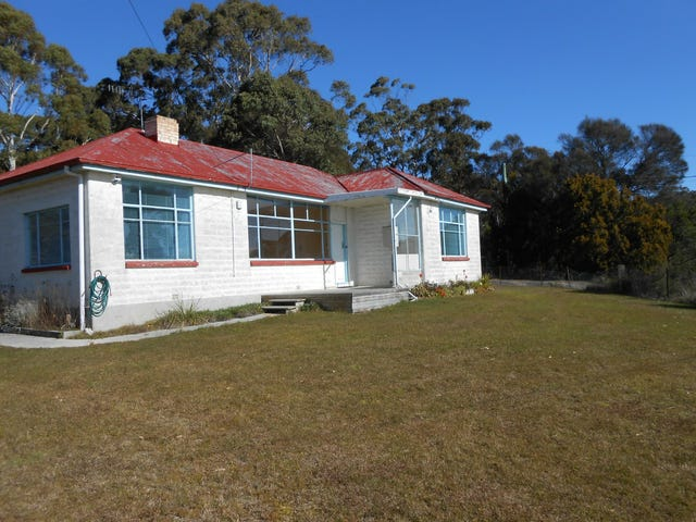 4 St Helens Point Road, St Helens, Tas 7216
