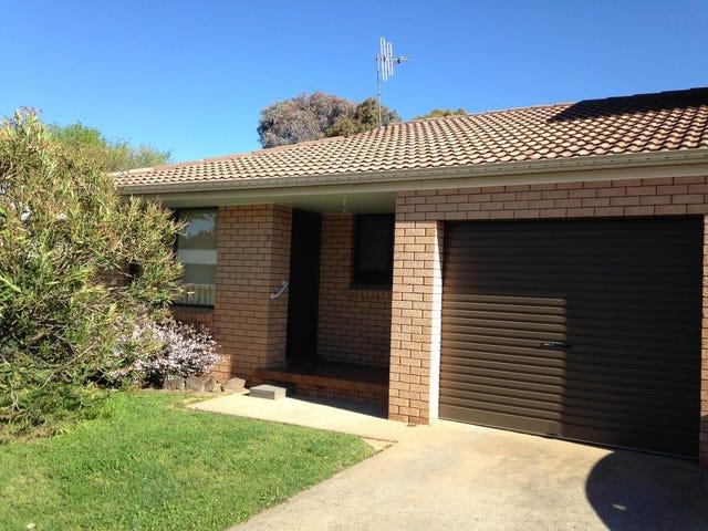 8/198 Byng Street, Orange, NSW 2800