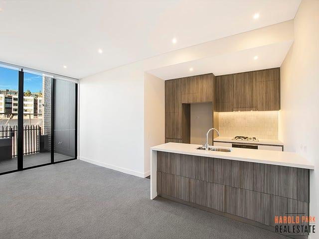 103/159 Ross Street, Glebe, NSW 2037