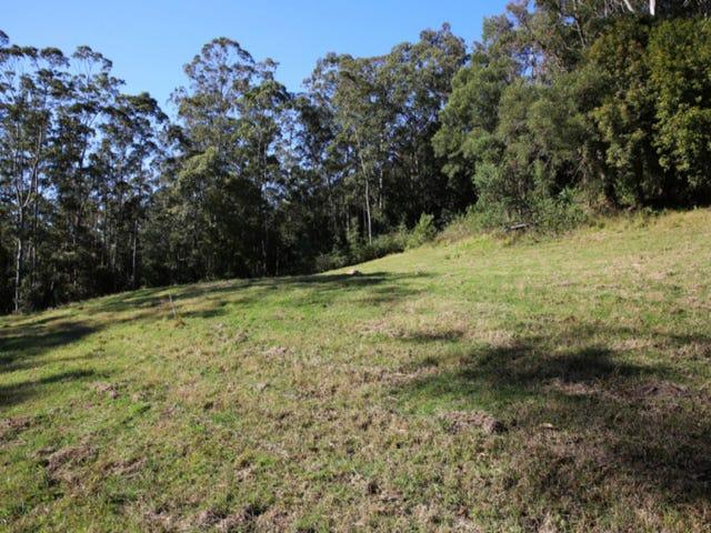 265A Bundewallah Road, Bundewallah, NSW 2535