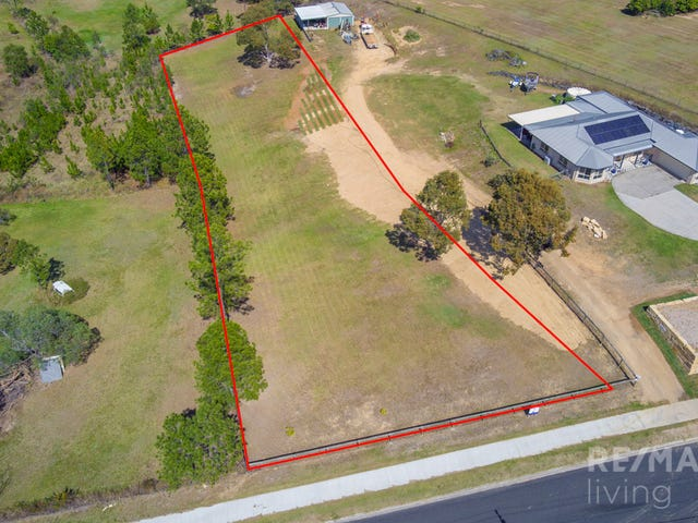 227-237 Facer Road, Burpengary, Qld 4505