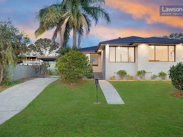 16 Kane Road, Bonnells Bay, NSW 2264