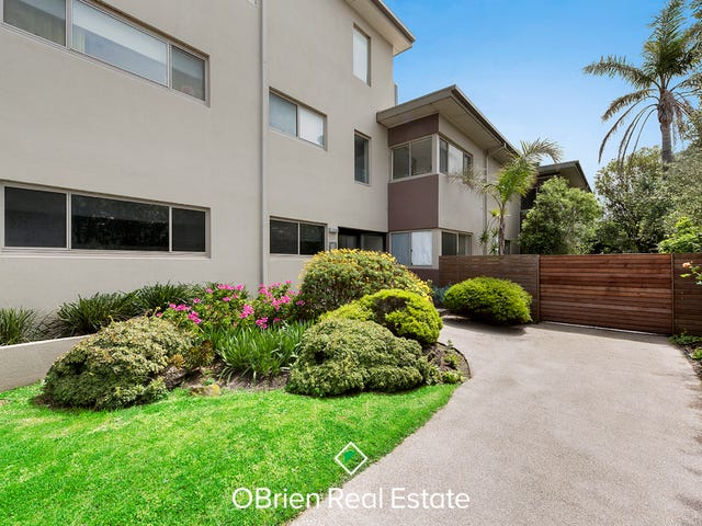 16/70 Beach Road, Mentone, Vic 3194