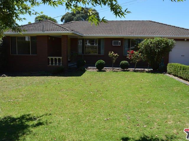 3 Blacksprings Road, Chirnside Park, Vic 3116