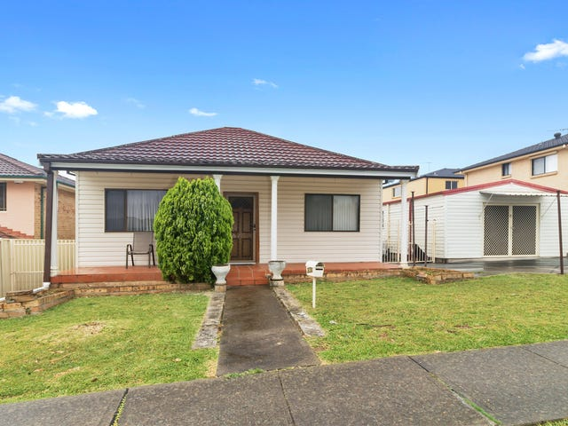320 Edensor Road, Edensor Park, NSW 2176