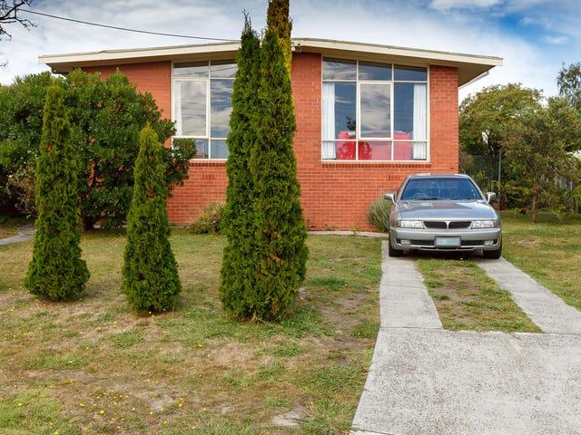 10 Maweena Place, Kingston, Tas 7050