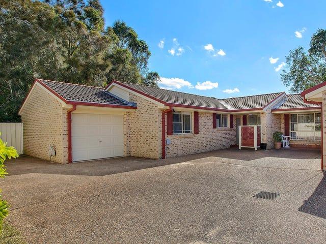 1/4 Craig Close, Long Jetty, NSW 2261