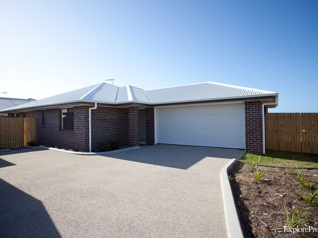 2/8 Halifax Place, Rural View, Qld 4740