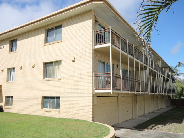 3/26 O'Connor Street, Tugun, Qld 4224