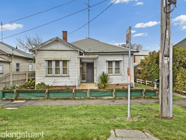 205 Drummond Street South, Ballarat Central, Vic 3350
