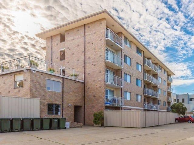 19/209 Walcott Street, North Perth, WA 6006