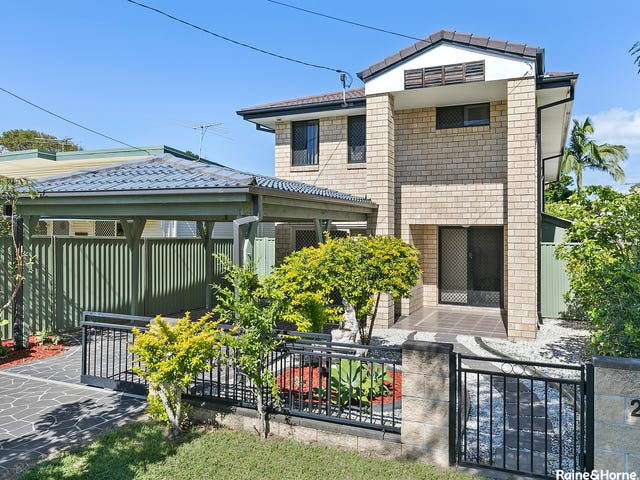 24 Blackwood Road, Margate, Qld 4019