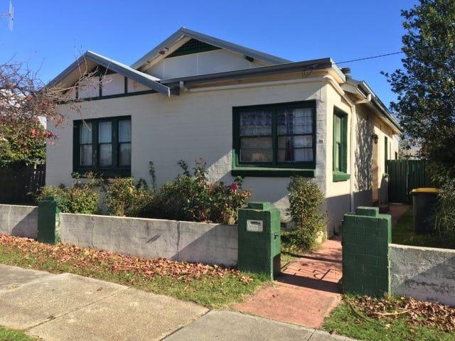 36 Park Street, Goulburn, NSW 2580