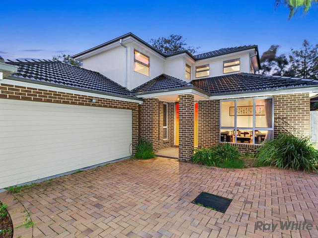 66A Dorking Road, Box Hill, Vic 3128