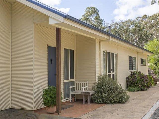 406 Mulwaree Dr, Tallong, NSW 2579