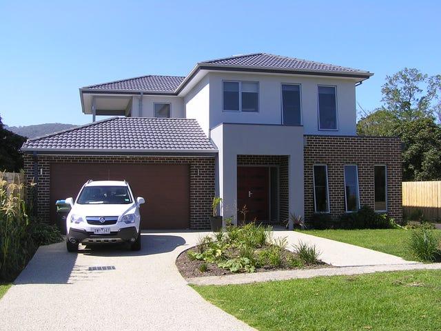 5 Woonton Street, Rosebud, Vic 3939
