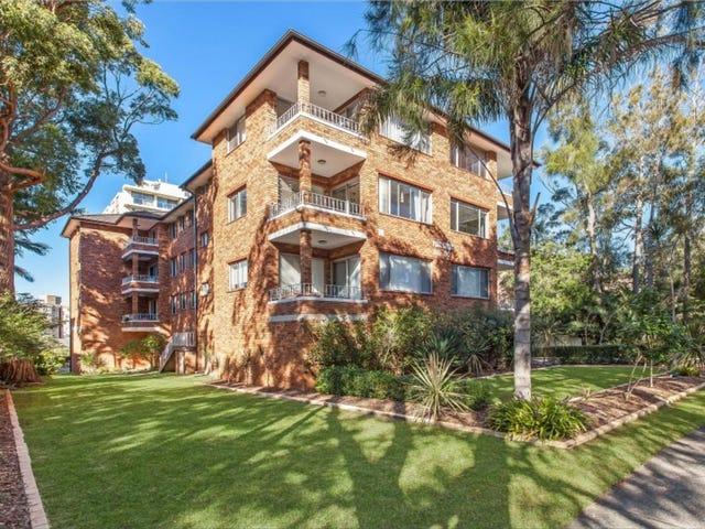 11/58 Parramatta Street, Cronulla, NSW 2230
