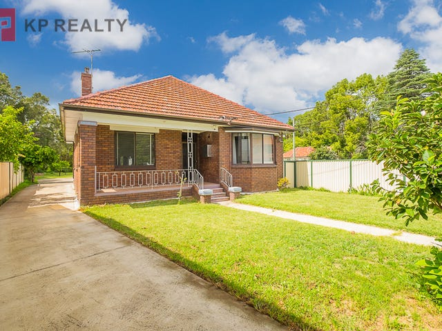 22 Riverview Rd, Fairfield, NSW 2165