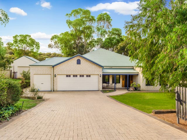 6 Boothman Mews, Golden Bay, WA 6174