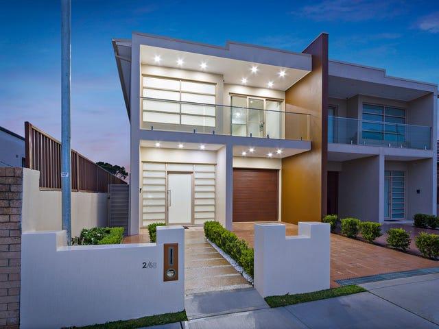 68 Mons Street, Lidcombe, NSW 2141
