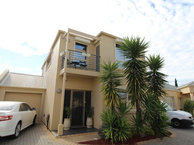 12b  Wattle Terrace, Plympton Park, SA 5038