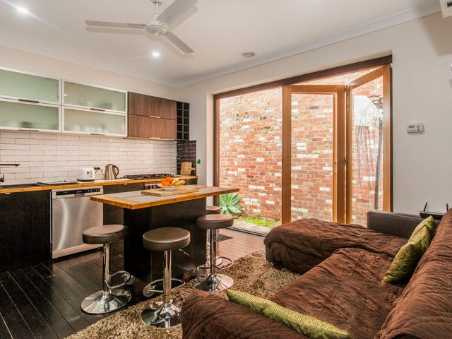 2/1267 North Road, Oakleigh, Vic 3166