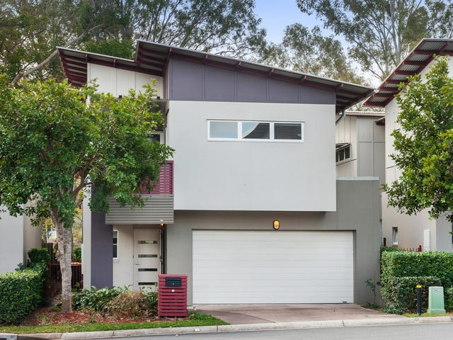 3/28 Amazons Place, Jindalee, Qld 4074