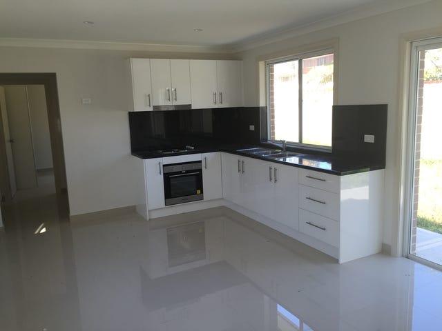 34A Percy Street, Marayong, NSW 2148