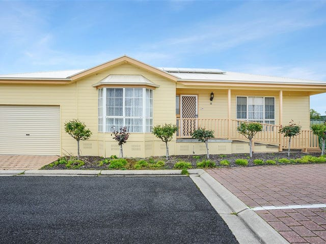 68 Seachange Village, Goolwa, SA 5214