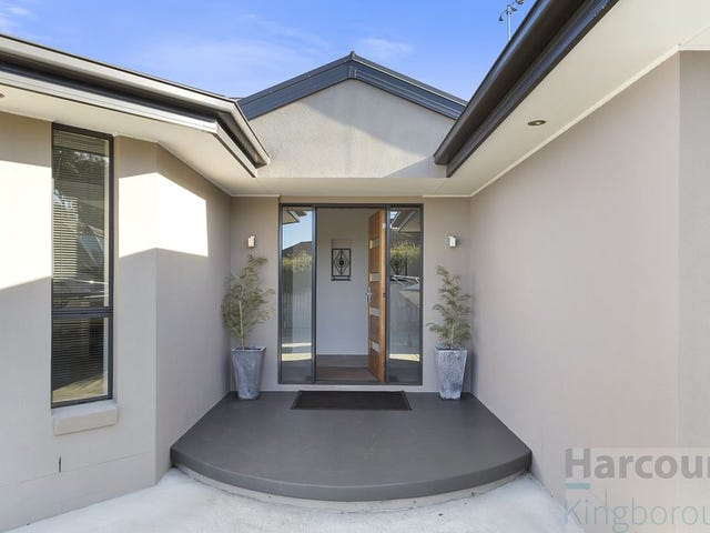 24 Corlacus Drive, Kingston, Tas 7050