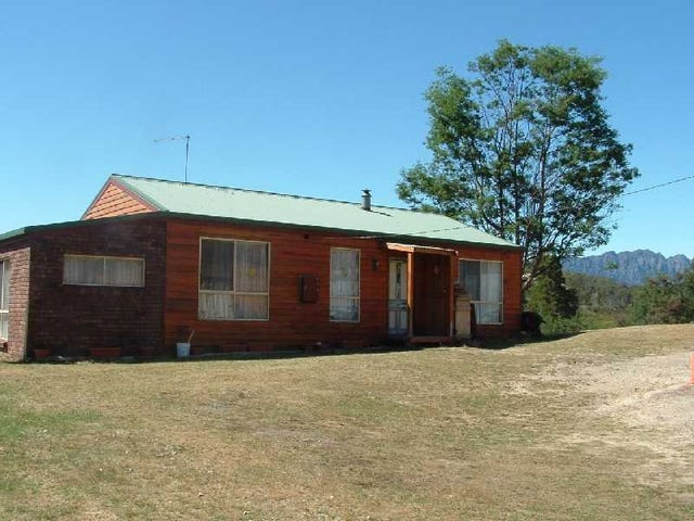 173 Nowhere Else Road, Nowhere Else, Tas 7306