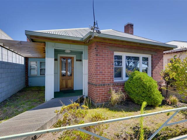 20 Reeves Street, South Burnie, Tas 7320