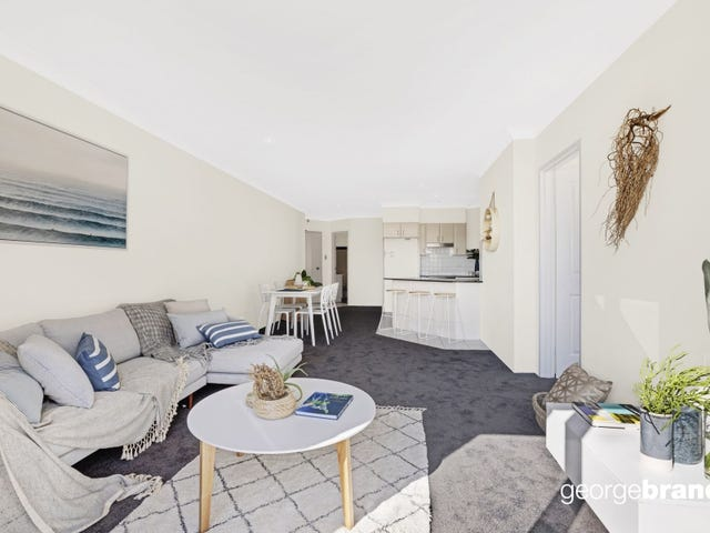 4/85-87 Hutton Road, The Entrance North, NSW 2261