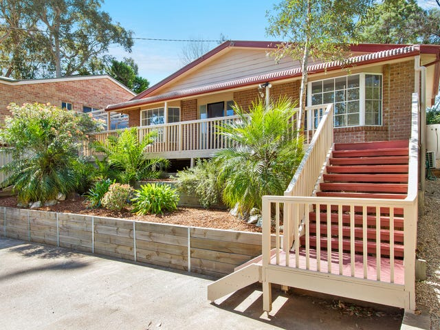 37 Dominic Drive, Batehaven, NSW 2536