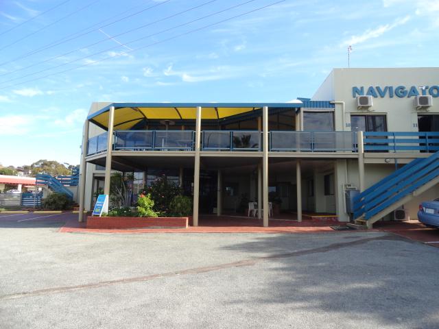 2 Normandy Place, Port Lincoln, SA 5606