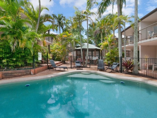 2/45 Shirley Street, Byron Bay, NSW 2481