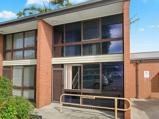11/1 Holman Court, Breakwater, Vic 3219
