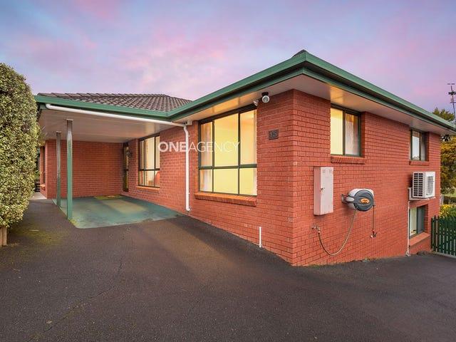 15 Mills Road, Park Grove, Tas 7320