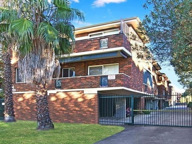 Unit 15/324 Jamison Road, Jamisontown, NSW 2750