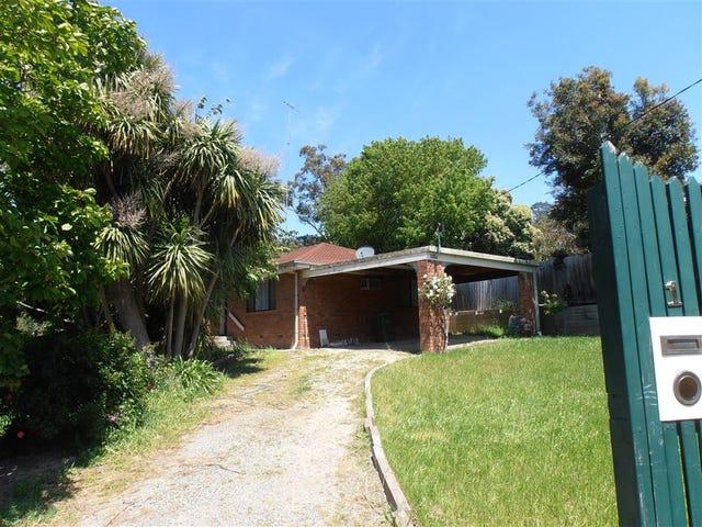 1 Keelah Street, Woori Yallock, Vic 3139