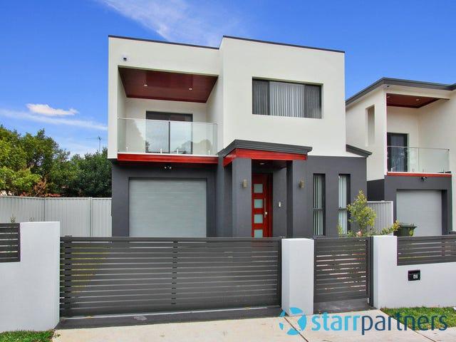 42 Good Street, Westmead, NSW 2145