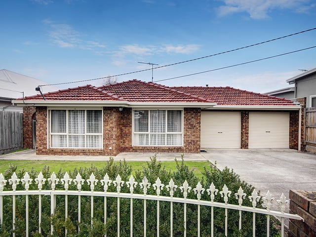 34 Maurice Street, Herne Hill, Vic 3218