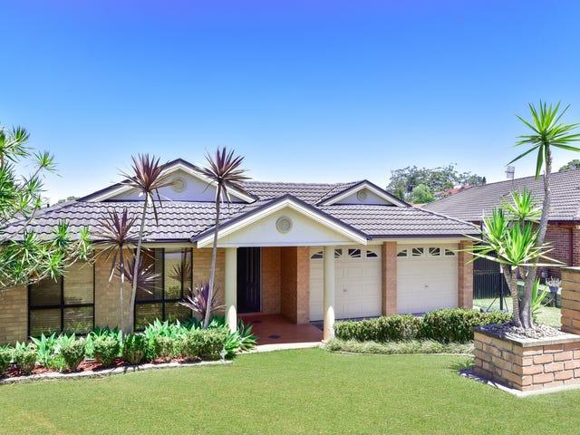 25 Norman Hunter Close, Kincumber, NSW 2251