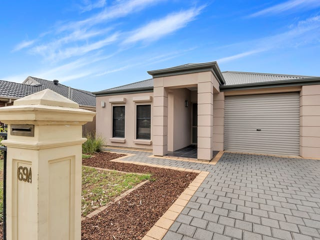 69A Fleming Crescent, Mansfield Park, SA 5012